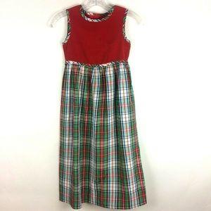 Vintage Florence Eiseman for I. Magnin Dress